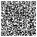 QR code with Shoppes At 41 Street Inc contacts