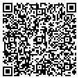 QR code with Freddy Saenz contacts