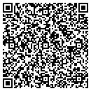 QR code with North Port Saloon and Lq Str contacts