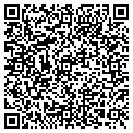 QR code with Bob Gwiazda Inc contacts