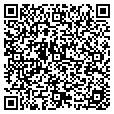 QR code with Graceworks contacts