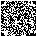 QR code with American Investigative Support contacts