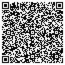 QR code with Wright Center Of Neuromuscular contacts