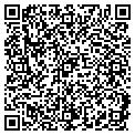 QR code with All Imports Car Repair contacts