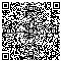 QR code with Southern Friends Antique Mall contacts