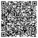 QR code with Levis Outlet By Designs 961 contacts