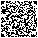 QR code with Peak Performance Auto Group contacts
