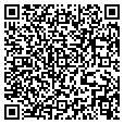 QR code with JDB Intl Inc contacts