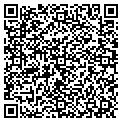 QR code with Claudio Gonzalez Construction contacts