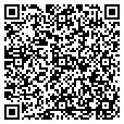 QR code with Mayfield Dairy contacts