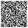 QR code with Frames USA contacts