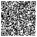 QR code with Associated Fruit Packers Inc contacts