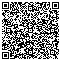 QR code with Gentle Winds Villa Resort contacts