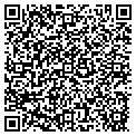 QR code with Vanta E Queen Contractor contacts