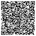 QR code with Patrick Bliss Landscaping Inc contacts