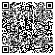 QR code with Frog Pond contacts