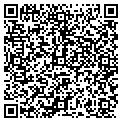 QR code with Butterkrust Bakeries contacts