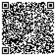 QR code with Bar-GA Farm contacts