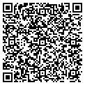 QR code with Scenic America Florida Chapter contacts