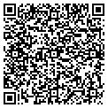QR code with Westlane Protech Performance contacts