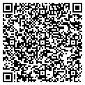 QR code with Alba Distributors Of Florida contacts