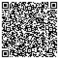 QR code with Shabiar LLC contacts