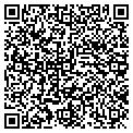 QR code with Blue Angel Aviation Inc contacts