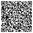QR code with T & K Service contacts