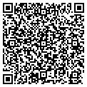QR code with City of Stuart contacts