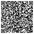 QR code with Preferred Mortgage Inc contacts