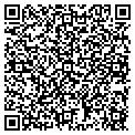 QR code with Embassy House Apartments contacts