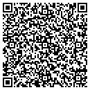 QR code with Apple Insurance Countryside contacts