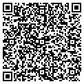 QR code with Riggle Construction contacts
