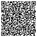 QR code with Florida Bankers Association contacts