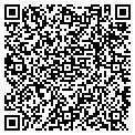QR code with Santa Fe Cmty Clg-Andrews Center contacts