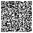 QR code with Shoney's contacts