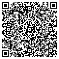QR code with McM Cargo Inc contacts