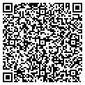 QR code with Fox Jewelry & Loan contacts