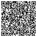 QR code with Hair By Us & Nails contacts