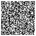 QR code with Carberry's Gourmet Dessert contacts