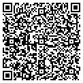 QR code with Fairchild Research Center contacts