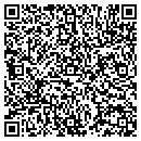QR code with Julios MBL Wldg & Handyman Service contacts