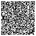 QR code with Wings Hair & Skin Care Center contacts