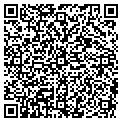 QR code with League of Women Voters contacts