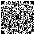 QR code with Michael S Flynn MD Facc contacts