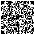 QR code with Guest Informant contacts