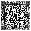 QR code with Mango's Tropical Cafe Inc contacts