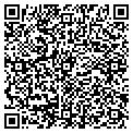 QR code with Michael D Vick Roofing contacts