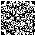 QR code with Who Did That Creative Advg contacts