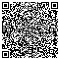 QR code with Coach House Interiors Inc contacts
